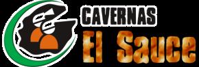 Cavernas El Sauce